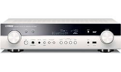 Yamaha MusicCast RX-S602 White