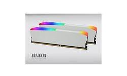 Antec 5-Series RGB Blue 16GB DDR4-3000 CL16 kit