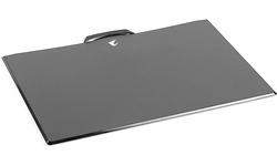 Gigabyte Aorus P7 Mouse Pad