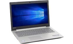 Lenovo IdeaPad 330-15IKBR (81DE018KMH)