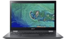 Acer Spin 3 SP314-51-575K