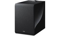 Yamaha MusicCast Sub 100 Black