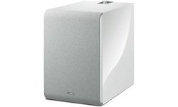 Yamaha MusicCast Sub 100 White