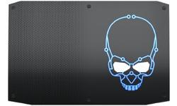 Intel NUC 8 Enthusiast BOXNUC8I7HVKVA2