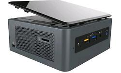 Intel NUC Bean Canyon BOXNUC8i5BEH2