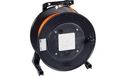 EFB-Elektronik K9201.50