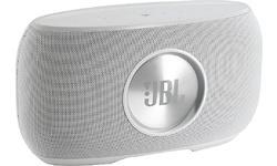 JBL Link 500 White