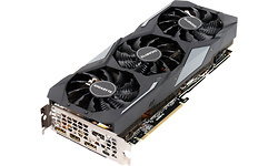 Gigabyte GeForce RTX 2080 Ti Gaming OC 11GB