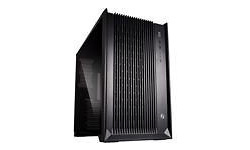 Lian Li PC-O11 Air Window Black
