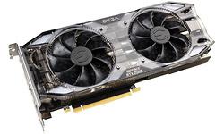 EVGA GeForce RTX 2080 RGB XC Gaming 8GB