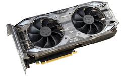 EVGA GeForce RTX 2080 Ti XC Ultra Gaming 11GB
