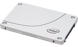 Intel D3-S4610 3.8TB