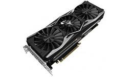 Gainward GeForce RTX 2080 Ti Phoenix 11GB