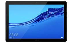 """Huawei MediaPad T5 4G 10.1"""" 32GB Grey"""