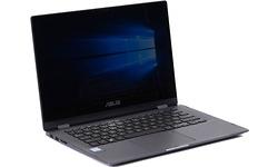 Asus VivoBook Flip TP412UA-EC059T