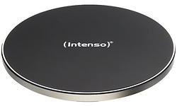 Intenso Wireless Charger BA1 Black