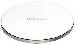 Intenso Wireless Charger WA1 White