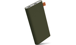Fresh 'n Rebel Powerbank 12000 Army