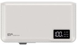 Silicon Power Powerbank S103 10000 White