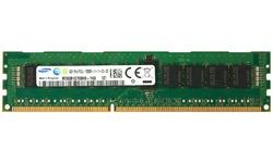 Samsung 8GB DDR3L-1600 CL11 ECC (M393B1G70BH0-YK0)
