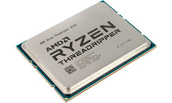 AMD Ryzen Threadripper 2920X Boxed