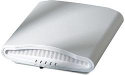 Dell ZoneFlex R710