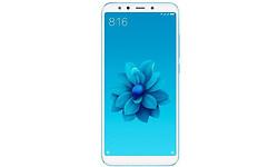 Xiaomi Mi A2 128GB Blue