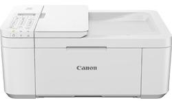 Canon Pixma TR4551 White
