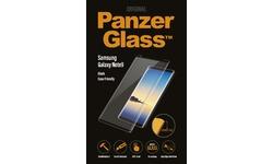 Samsung PanzerGlass Galaxy Note 9 Black