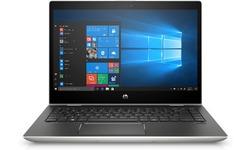 HP ProBook x360 440 G1 (4QX73EA)
