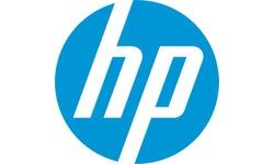 HP 303XL Combo Twin Pack