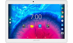 Archos Core 101 32GB Silver
