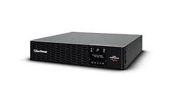 CyberPower PR1000ERTXL2U