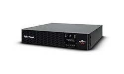 CyberPower PR1500ERT2U