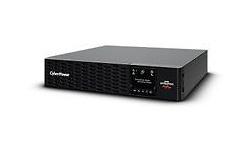 CyberPower PR2000ERT2U