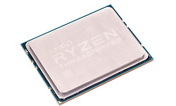 AMD Ryzen Threadripper 2950X Tray