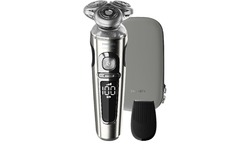 Philips Shaver S9000 Prestige SP9820