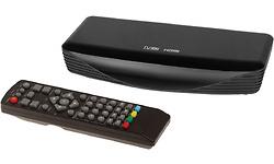 Valueline Full HD DVB-S2