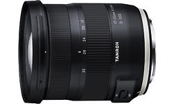 Tamron 17-35mm f/2.8-4.0 Di OSD (Canon)