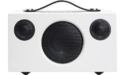Audio Pro Addon T3 White