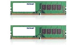 Patriot Signature Line 16GB DDR4-2666 CL kit