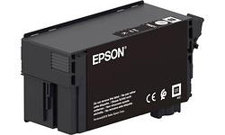 Epson UltraChrome XD2 Black T40D140