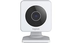 Gigaset Elements Alarm Smartcamera