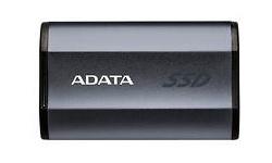 Adata SE730H 512GB Titanium