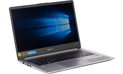 Acer Swift 1 SF114-32-P7FA