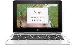 HP Chromebook x360 11-ae031nd (4XV39EA)