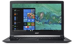 Acer Aspire 7 A717-72G-59BE