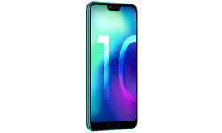 Honor 10 128GB Green