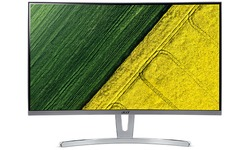 Acer ED323QURwidpx