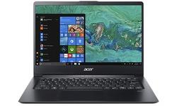 Acer Swift 1 SF114-32-P1P6
